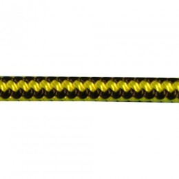CORDELETTE A PRUSSIK MARLOW BOA 9MM 1M