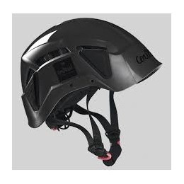 CASQUE KOLOS AIR