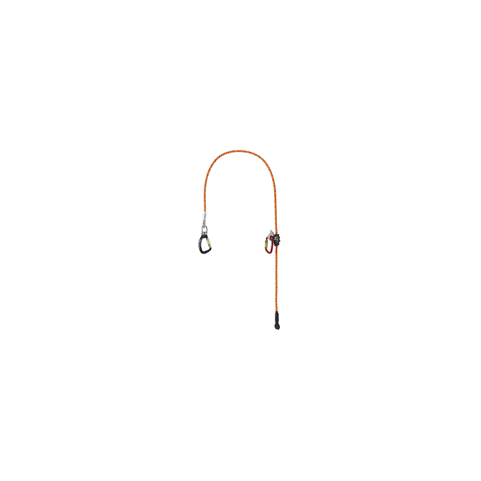 LONGE ARMEE STILEO BLOQUEUR/SNAPO TWIST ISC