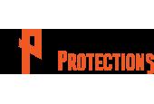 Siège social  NORMANDIE PROTECTIONS